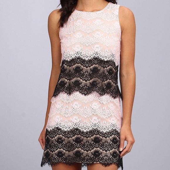 Jessica Simpson Dresses & Skirts - Jessica Simpson Lace Dress